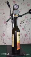9001-A葡萄酒压力测定器