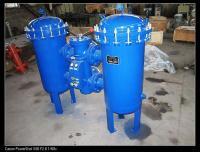 21FH2300-140-61-180润滑油过滤器