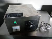 重庆便携式臭氧消毒机厂家 小型便携式臭氧机价格