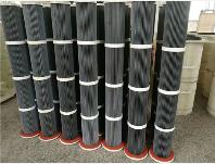 供应活性炭复合滤芯