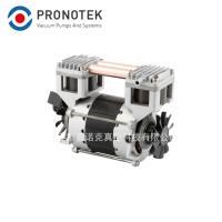 微型压缩机PNK PP 200C