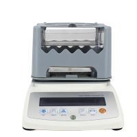 固体生胚密度仪鑫雄发MDJ-300A检测玻璃陶瓷比重