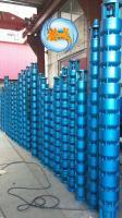 专业生产杨程180米流量30吨潜水深井泵厂家