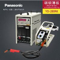 �句�渚挎�哄�CO2����YD-280RK1������姘�淇�����
