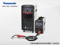 �句�浜�淇�����YD-500GS�鸿�藉��绗�浜�浠f�句��电����