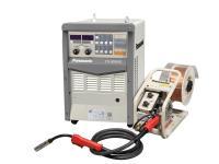 ?#19978;?#36870;变气保焊机YD-500FR多功能二氧化碳焊机