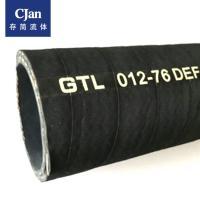 GTL 001 自動化推進軟管
