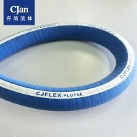 風力發電硅膠管耐高溫硅膠軟管PLUTAE