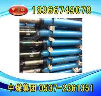 DW25-250/100X懸浮單體支柱