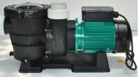 高密度水产养殖设备 循环水泵 ATP150