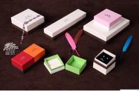 广东包装厂,纸盒包装定制,冠琳包装盒