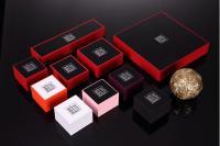 彩盒包装盒定制,uv印刷盒