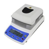 铝镁合金粉水分仪