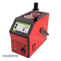 低温热电偶现场检定校准装置选超便携智能恒温槽