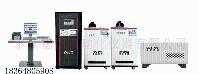 热电偶热电阻自动检定系统厂家 工作模式效率高