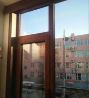 大連門窗-大連門窗廠-斷橋鋁門窗
