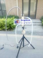 EC-01純蒸汽凝水取樣器