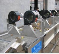 翻轉風干機  翻轉式風干機 昊昌食品機械誠信制造商