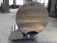 刨肉機 凍肉刨肉機 昊昌食品機械誠信制造商