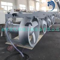 QJB-W污泥回流泵南京工厂直售潜水回流泵