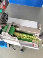 大葱切片机、一机多用切菜机