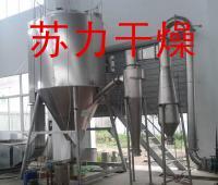 低能耗:丙酸钙烘干机
