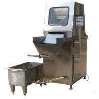 商用盐水注射机 全自动盐水注射机 雪花牛肉盐水注射腌渍机