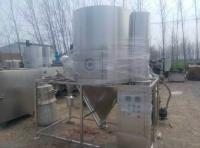 公司低價出售二手閃蒸干燥機設備 全套設備