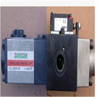山田順超負荷油泵VS08M-960 VS10A-760