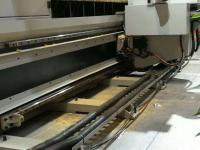 原装齿轮APEX代理  进口精锐研磨齿条现货
