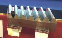 精銳齒輪齒條型號_APEX齒條產品中心