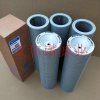 P172468唐纳森液压油滤清器    组图