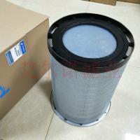P190613唐纳森防静电空气滤清器   精华