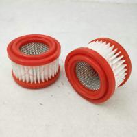 P502563唐纳森液压透气滤芯   精华