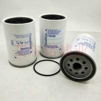 P505982唐纳森柴油粗滤芯   组图