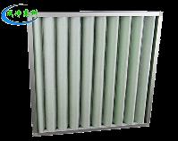 天加空調初效空氣過濾器