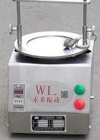 实验专用筛,未来振动筛分设备的拷贝的拷贝