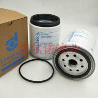 P550730唐纳森发动机油水分离器滤芯   精华