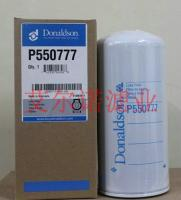 P550777唐納森機油濾芯   組圖