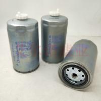 P550904唐纳森油水分离器滤芯    组图