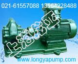 銷售YCB50-0.6齒輪泵