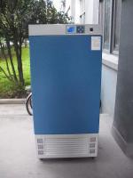 LHS-300SC恒温恒湿箱培养箱