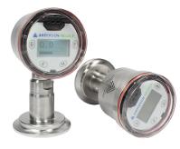 L3压力和液位变送器安德森-耐格ANDERSON-NEGELE
