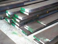 上海德国撒斯特2738模具钢材