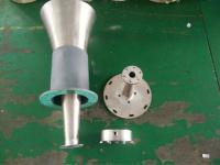 燃煤锅炉用声波吹灰器   SCR脱硝声波吹灰器