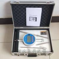 DJ-2000填土密实度及地承载力检测仪
