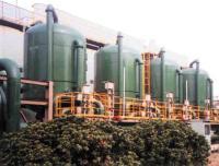 TY天津多介質過濾器水處理設備質好價優