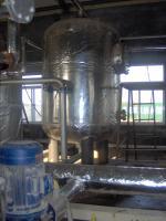 天津天一净源校园饮水机设备优质商品价格