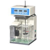 RC-1溶出度測試儀