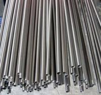 304不锈钢精密管,不锈钢精密毛细管加工切割、开槽、封口